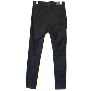 Levi jeans - 28w
